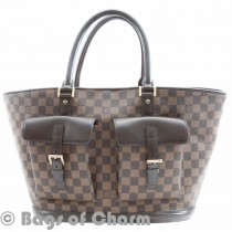 damier_manosque_gm-7.jpg