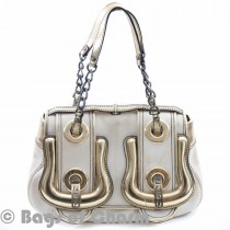 fendi_gold_mirror_b_bag_1_of_10_.jpg