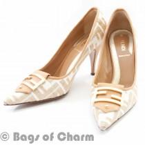 fendi_shoes_1_of_4_.jpg