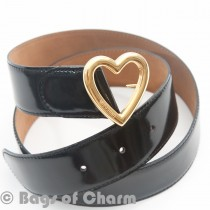 golden_heart_patent_belt_3_of_3_.jpg