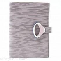 grey_epi_agenda_wallet-1.jpg