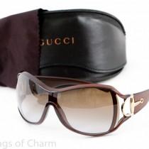 gucci_horsebit_sunglasses_oct_11-7.jpg