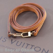 lv_leather_strap_0512_1_of_5_.jpg
