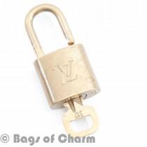 lv_lock_key_317_2_of_2_.jpg