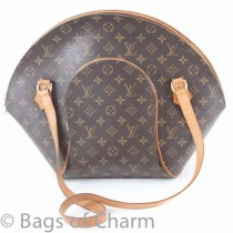 lv_monogram_ellipse_shoulder_bag_5_of_7_.jpg
