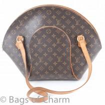 lv_monogram_ellipse_shoulder_bag_5_of_7_.jpg