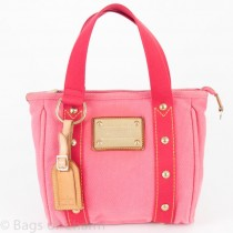 lv_pink_canvas-3.jpg
