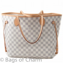 main_lv_damier_azur_neverfull_mm_1_of_1_.jpg