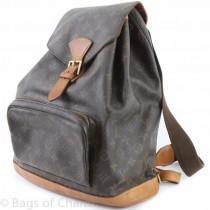 montsouris_backpack_sep_11-4.jpg